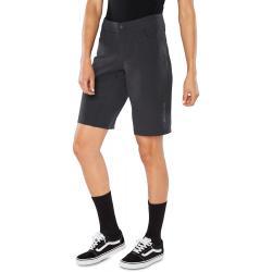 Dakine Faye 13in Bike Shorts