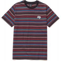 Huf Topanga Knit Shirt