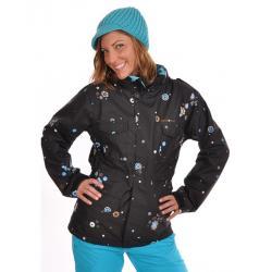 Special Blend Proper Snowboard Jacket