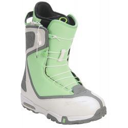 Forum Promise SLR Snowboard Boots