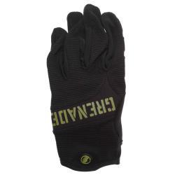 Grenade G-Ride Bike Gloves