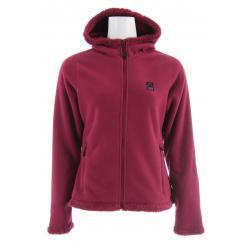 Sierra Designs Tarzan Hoody Jacket