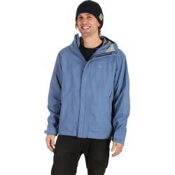 Sierra Designs N2 Fusion Shell Jacket