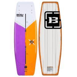 Byerly AR1 Blem Wakeboard