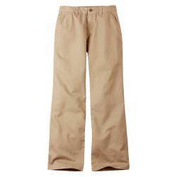Mountain Khakis Teton Twill Pants