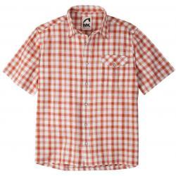 Mountain Khakis Oxbow Shirt