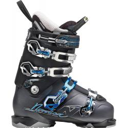 Nordica Belle H3 Ski Boots