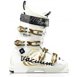 Fischer Soma Vacuum Trinity 110 Ski Boots