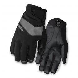 Giro Pivot Bike Gloves