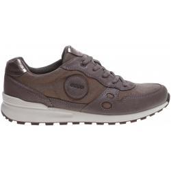 ECCO CS 14 Shoes