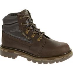 CAT Junction Boots