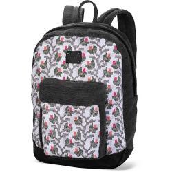 Dakine Darby 25L Backpack