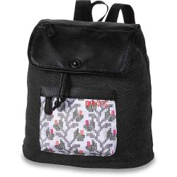 Dakine Sophia 20L Backpack