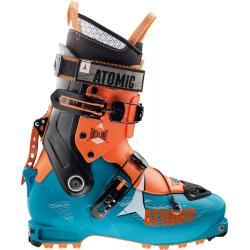 Atomic Backland Ski Boots