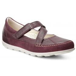 ECCO Cayla Mary Jane Shoes