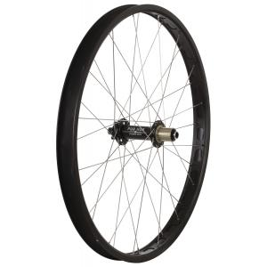 Framed Pro-X 29+ 197 Rear HG Wheel
