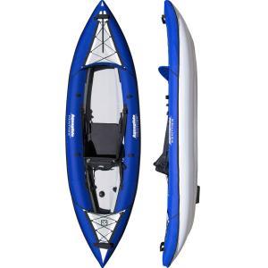 Aquaglide Panther XP Inflatable Kayak
