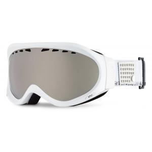Roxy Mist Goggles