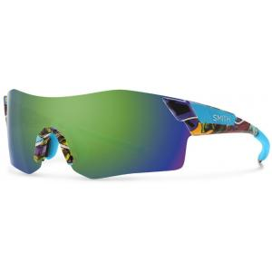 Smith PivLock Areana Sunglasses