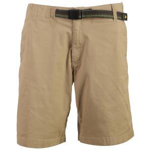 Burton Ridge Shorts