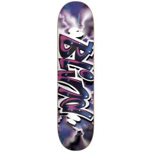 Blind Bolt Skateboard Deck