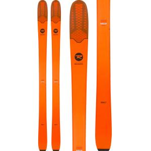 Rossignol Seek 7 AT Skis