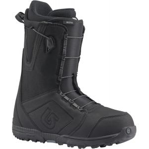 Burton Moto LTD Snowboard Boots