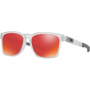 Oakley Catalyst Torch Collection Sunglasses