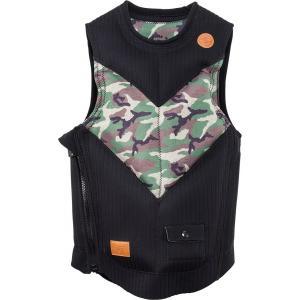 Hyperlite JD Webb NCGA Wakeboard Vest