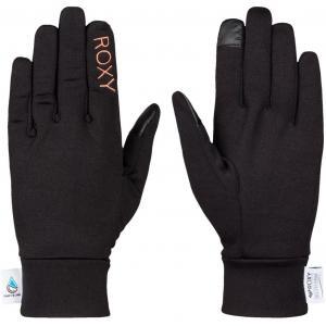 Roxy Enjoy & Care Liner Gloves