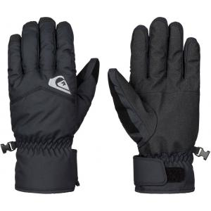 Quiksilver Cross Gloves