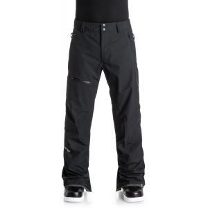 Quiksilver Forever 2L Gore-Tex Snowboard Pants