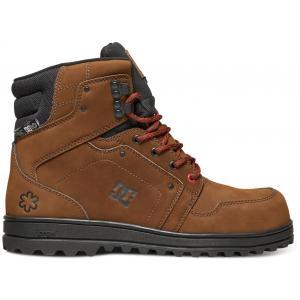 DC SPT Boots