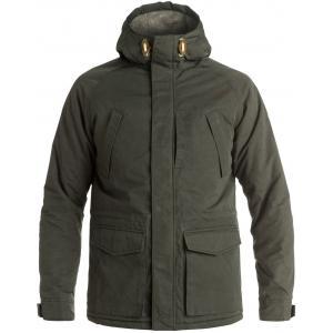 Quiksilver Sealakes Jacket