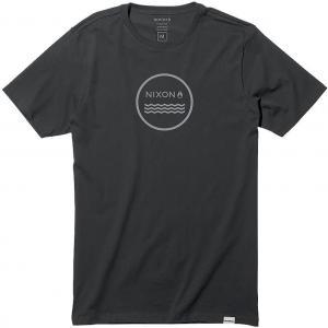 Nixon Waves III T-Shirt
