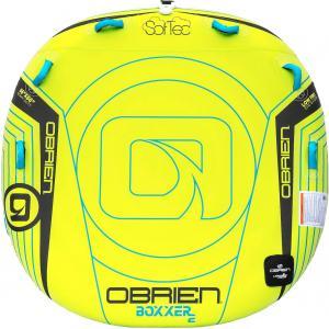 O'Brien Boxxer Soft Top 2 Tube