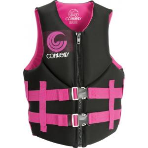 Connelly Promo Neo CGA Wakeboard Vest