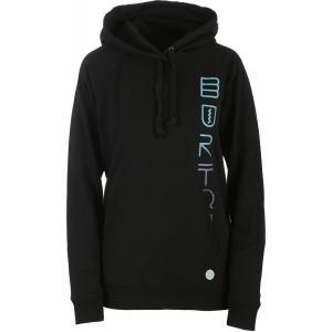 Burton Infinity Pullover Hoodie