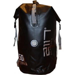 2117 of Sweden Blido Dry Backpack