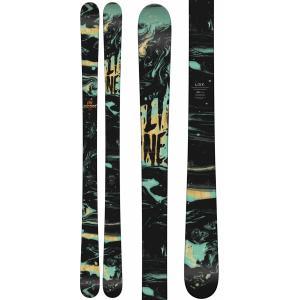 Line Chronic Skis