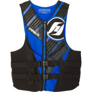 Hyperlite Indy Big & Tall CGA Wakeboard Vest