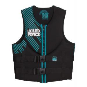 Liquid Force Hinge CGA Wakeboard Vest