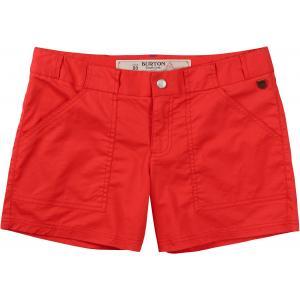 Burton Loco Shorts