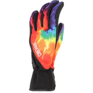 Grenade Greatful Shred Gloves
