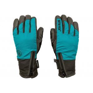 Volcom Wise Gore-Tex Gloves