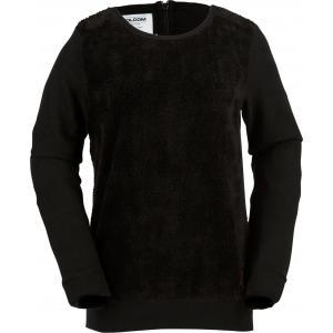 Volcom Butter Pullover Fleece