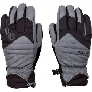Volcom Tonic Gloves