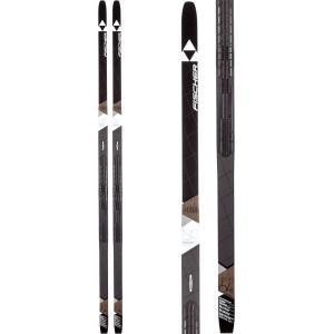 Fischer Inspire My Style XC Skis
