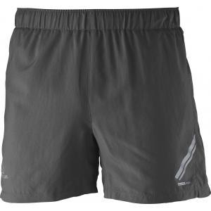 Salomon Agile Shorts