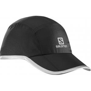 Salomon XA Reflective Cap
